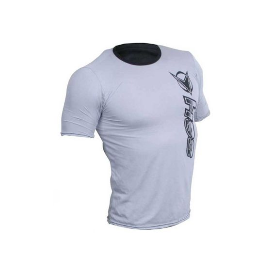 Camiseta_HSS_Power_Dry_Cinza___460