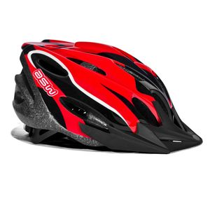 Capacete_Bike_ASW_Fun_Vermelho_517