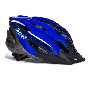Capacete_Bike_ASW_Fun_Azul__M_627