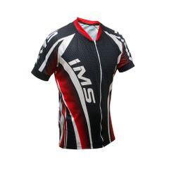 Camisa_IMS_Onix_Bike_VermelhoP_45