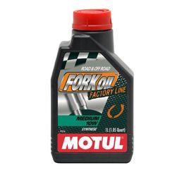 Oleo_Suspensao_Motul_Fork_Oil__61