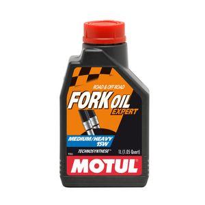 Oleo_Suspensao_Motul_Fork_Oil__921