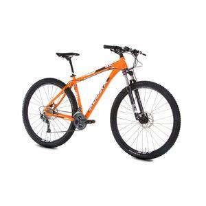 Bicicleta_Audax_ADX_300_MTB_29_39
