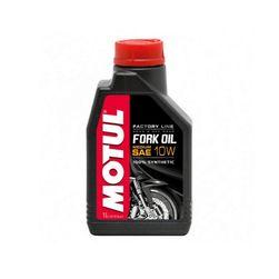 Oleo_Suspensao_Motul_Fork_Oil__9