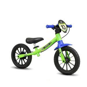 Bicicleta_Infantil_Balance_Bik_505
