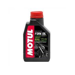 Oleo_Suspensao_Motul_Fork_Oil__278