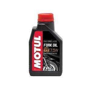 Oleo_Suspensao_Motul_Fork_Oil__331