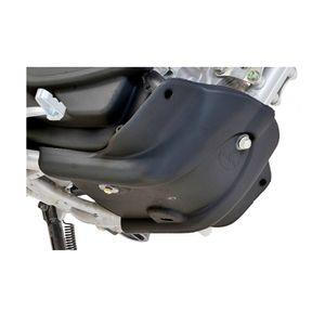 Protetor_do_Motor_Honda_CRF230_416