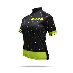 Camisa_Ciclismo_ASW_Fun_Space__437