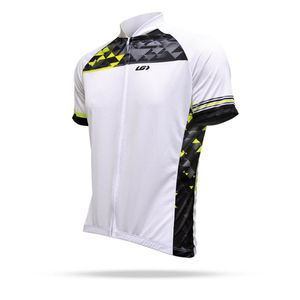 Camisa_Ciclismo_Louis_Garneau__767