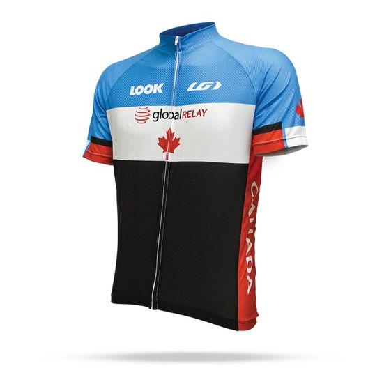 Camisa_Ciclismo_Louis_Garneau__375