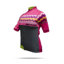Camisa_Ciclismo_ASW_Fun_Party__701