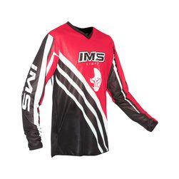 Camisa_IMS_Light_Vermelho__GG_400