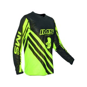 Camisa_IMS_Light_Amarelo_Fluor_438