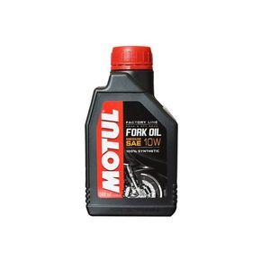Oleo_Suspensao_Motul_Fork_Oil__327
