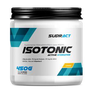 Isotnico_Isotonic_Sudract_Pote_621