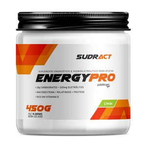 Suplemento_Energetico_Energy_P_190