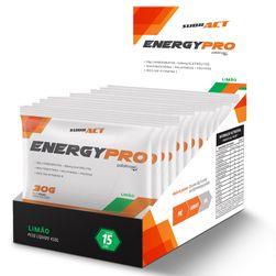 Suplemento_Energetico_Energy_P_652