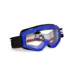 Oculos_IMS_Light_Azul_809