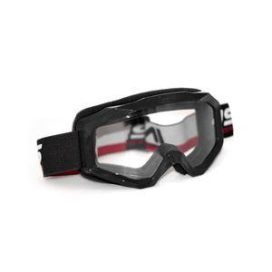 Oculos_IMS_Light_Preto_478