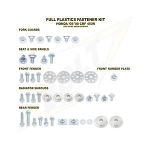 Kit_de_Parafusos_Para_Plastico_331