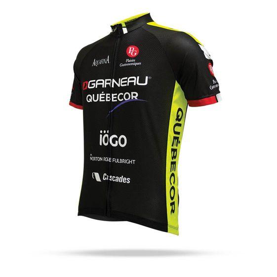 Camisa_Ciclismo_Louis_Garneau__63