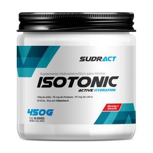 Isotnico_Isotonic_Sudract_Pote_212