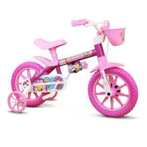Bicicleta_Infantil_Nathor_Aro__972