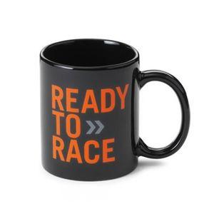 Caneca_KTM_Racing_Preta__Power_347