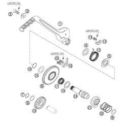 KTM_2007_450_EXC_FACTORY_RACIN_824