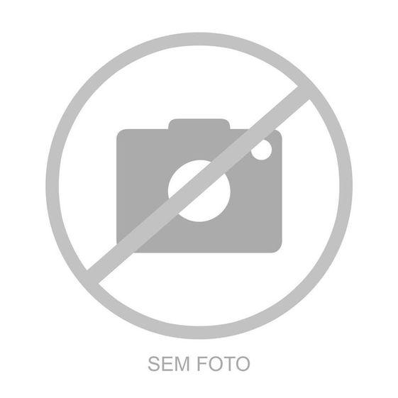 Lente_para_Oculos_IMS_Start_20_10