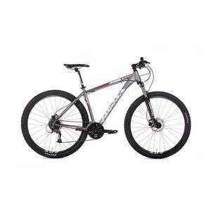 Bicicleta_Audax_ADX_100_MTB_29_45