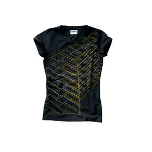 Camiseta_Husaberg_Allover_Femi_776