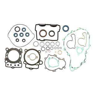 Jogo_de_Juntas_do_Motor_KTM_25_590