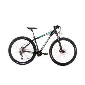 Bicicleta_Audax_ADX_400_MTB_29_45