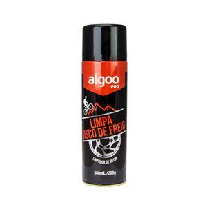 Limpa_Disco_de_Freio_Algoo_Pro_654