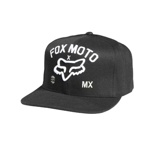 Bone_Fox_Knowhere_Snapback_Pre_224