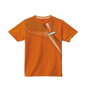 Camiseta_KTM_MX_Hero_Laranja___245