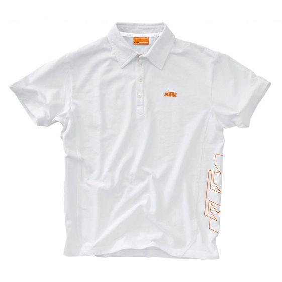 Camiseta_Polo_KTM_Branca__Powe_963
