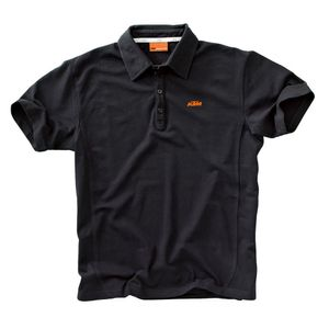 Camiseta_Polo_KTM_Preta__Power_675