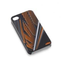 Capa_Iphone_44S_KTM_Gravity__P_336