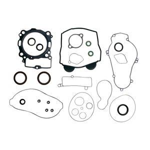 Jogo_de_Juntas_do_Motor_KTM_45_911