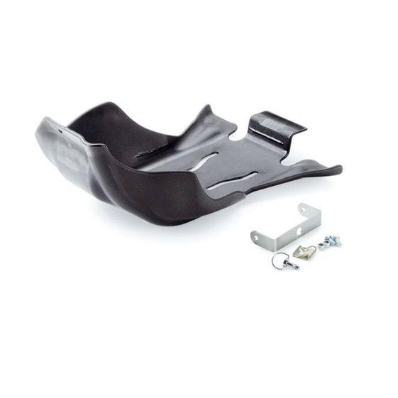 Protetor_do_Motor_KTM_250300_2_165
