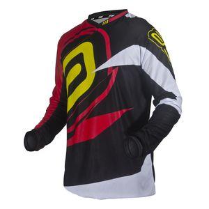 Camisa_ASW_Image_Race_16_Verme_399