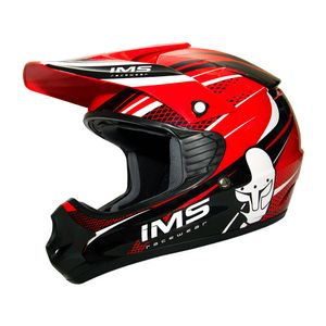 Capacete_IMS_Start_2017_Vermel_993