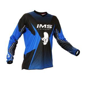 Camisa_IMS_Start_Azul__M_200