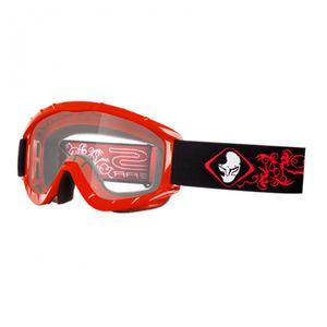 Óculos IMS Limited Vermelho d5e07da3f2
