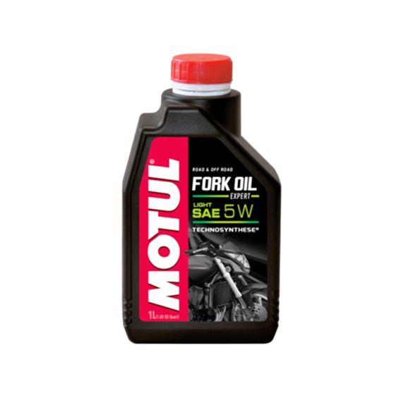 Oleo_Suspensao_Motul_Fork_Oil__325