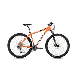 Bicicleta_Audax_ADX_300_MTB_29_634