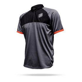 Camisa_Ciclismo_ASW_Lazer_18_C_45